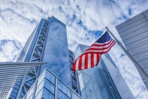 Viajar para os Estados Unidos com passaporte europeu