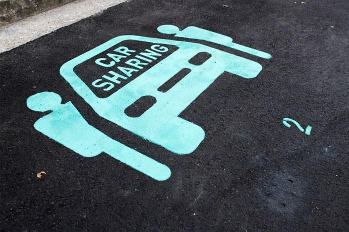 Carsharing na Europa: veja como funciona o compartilhamento de carro
