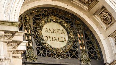 Photo of Como abrir conta na Itália: documentação e melhores bancos