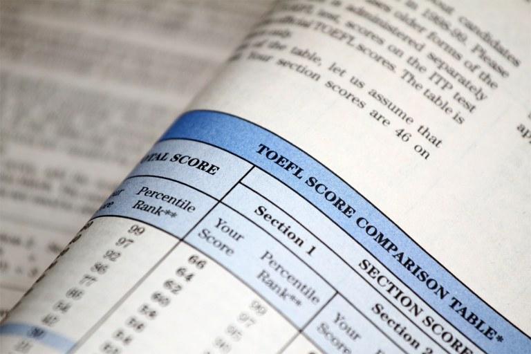 Exame de proficiência em inglês: como se preparar