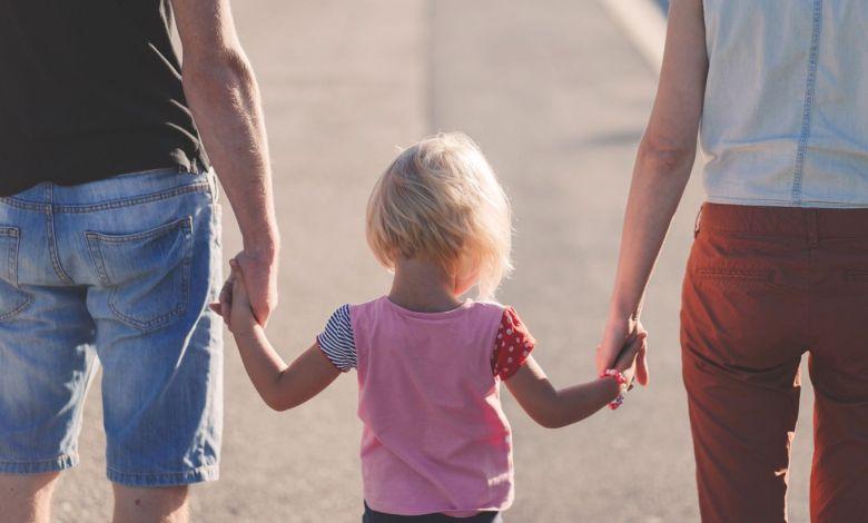 Como funciona a licença maternidade e paternidade na Suécia