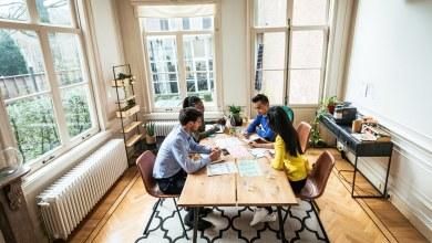 Photo of Emprego na Holanda: como conseguir, salários e benefícios
