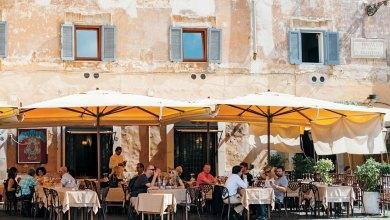 Photo of Onde estudar gastronomia na Itália