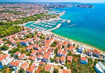 Tudo sobre a Croácia