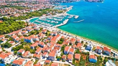 Photo of Tudo sobre a Croácia: conheça este lindo país europeu