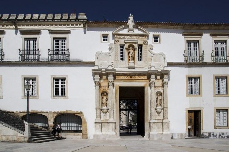 Universidades de Portugal que aceitam o ENEM: lista completa