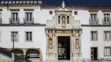 Photo of Universidades de Portugal que aceitam o ENEM: lista completa
