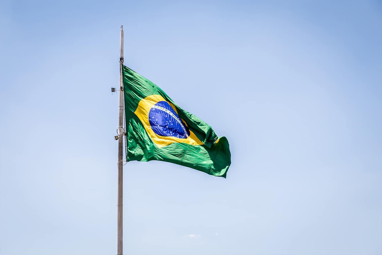 consulado brasileiro