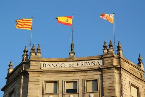 abrir conta na Espanha