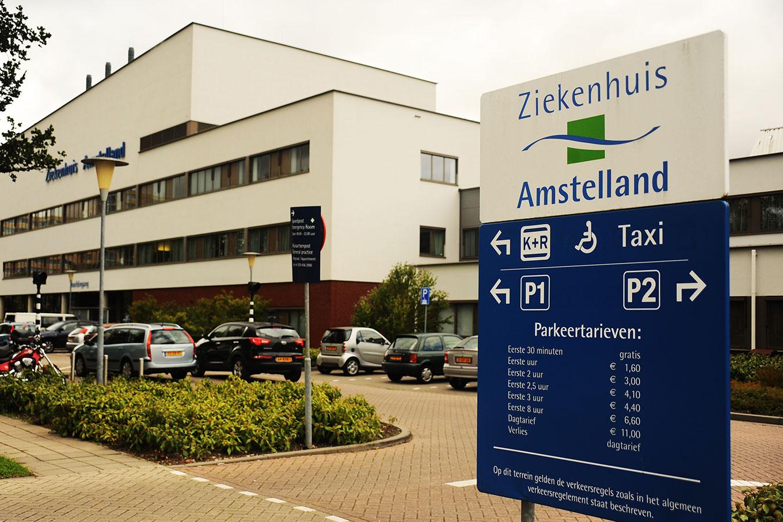 Como funciona a saúde na Holanda