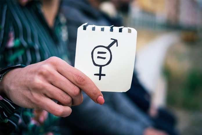 Países onde as mulheres são mais respeitadas e têm mais igualdade na Europa
