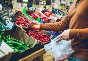Supermercados em Portugal