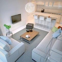 Sofas Usados Para Venda Em Portugal Com Mobiliar Apartamento Opcoes Baratas