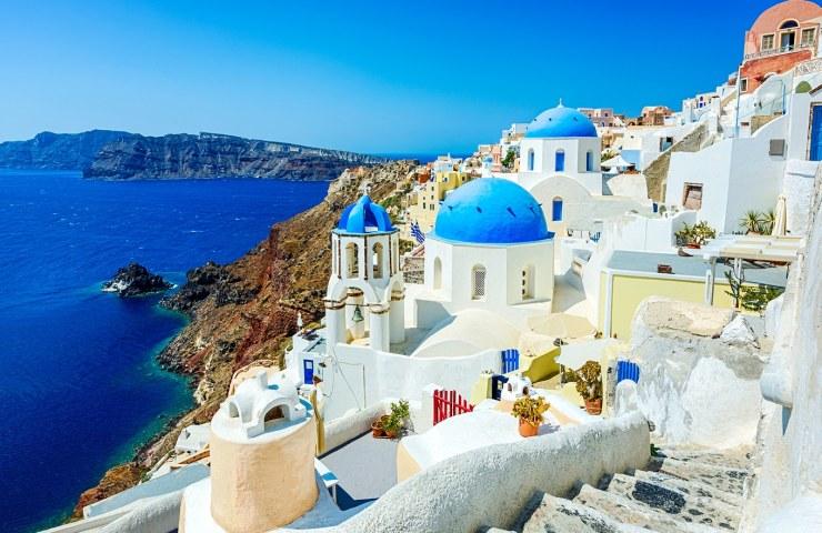tudo sobre a Grécia
