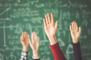 ensino privado e publico em portugal