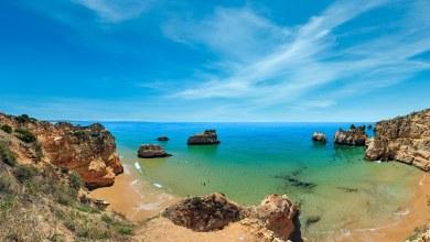Photo of Algarve é eleito o melhor lugar do mundo para viver a aposentadoria
