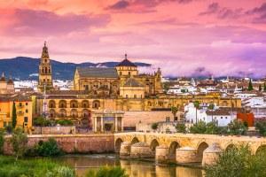 vale a pena viver na Espanha