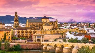 Photo of Vale a pena viver na Espanha? Conheça os prós e os contras