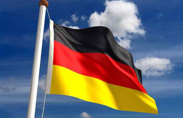 consulado da alemanha no brasil