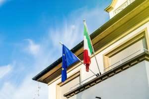 consulados italianos no brasil