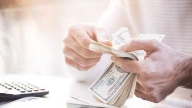 Photo of Cotação do dólar: saiba como economizar na compra da moeda