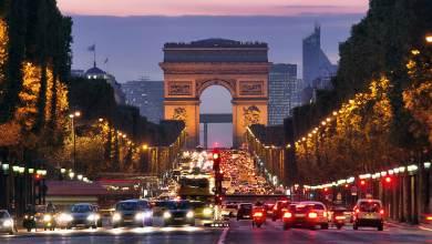 Photo of Documentos para morar na França: quais são e como obtê-los