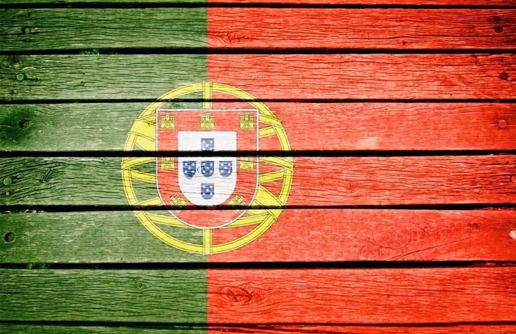 regras e leis estranhas em portugal