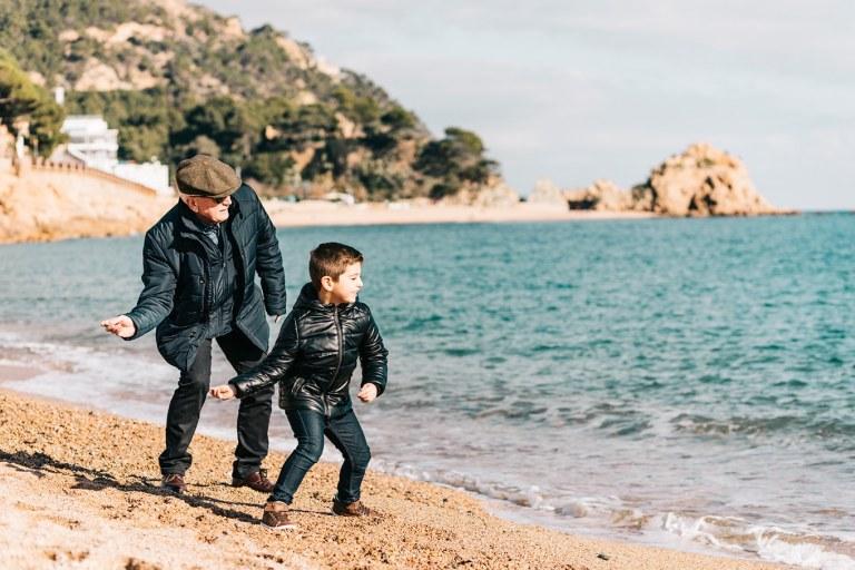 Cidadania espanhola para netos: quem pode solicitar e como fazer