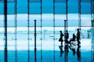 desconto em viagens para pessoas com deficiencia