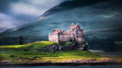 Photo of Tudo sobre a Escócia: história, moeda, economia, idioma e curiosidades