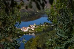 vilas de portugal