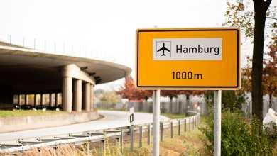Photo of Aeroportos na Alemanha: quais são, companhias aéreas e imigração