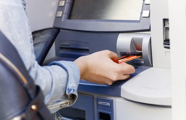 Bancos sem tarifa em Portugal
