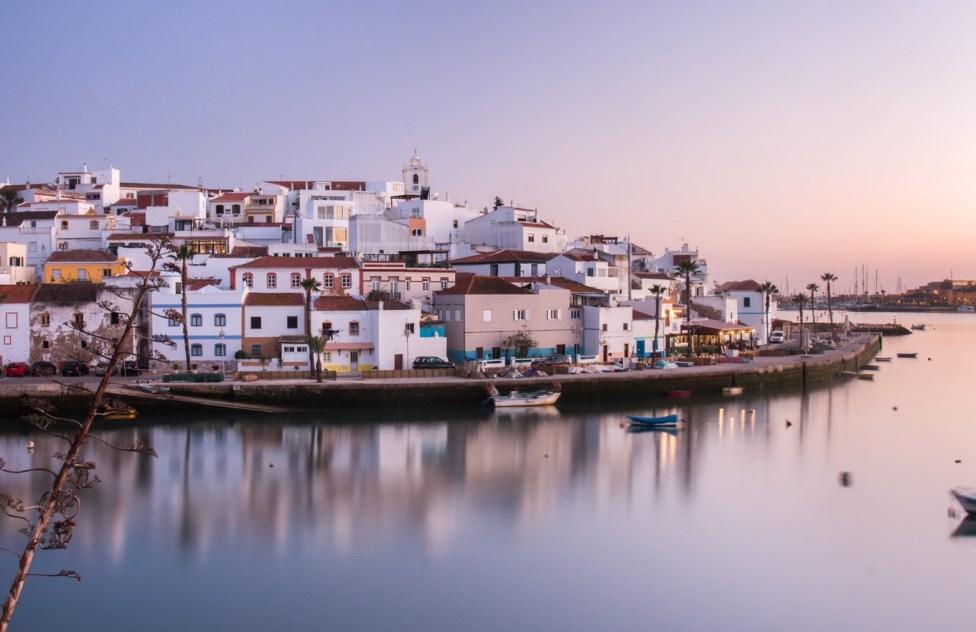 5c4fefaf1e Casas para venda no Algarve  como e por que comprar na região