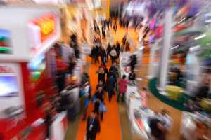 feiras de intercambio no brasil