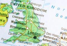 Photo of Passagem para Inglaterra: preços e onde comprar