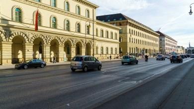 Photo of Aluguel de carro em Munique: como e onde alugar, custos e documentos