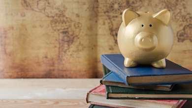 Photo of Bolsa de estudo: guia completo para conquistar a sua na Europa