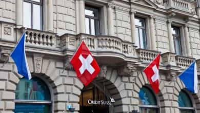 Photo of Como abrir uma conta na Suíça? Entenda o que é preciso