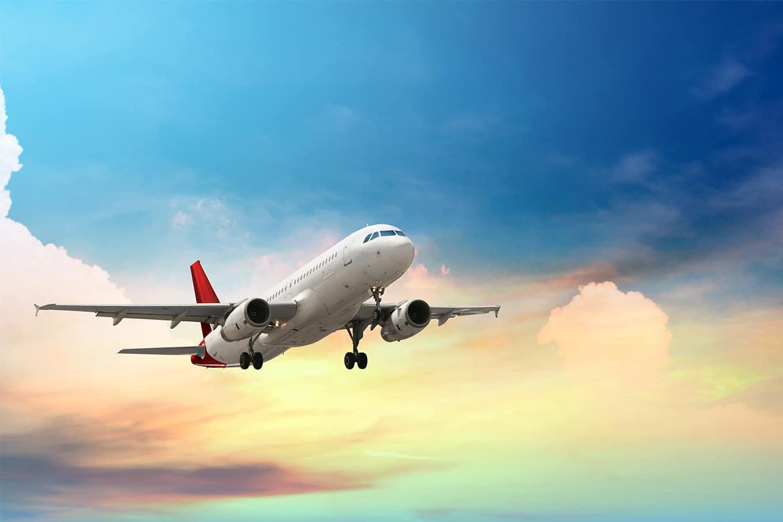 passagens aereas em promocao relampago