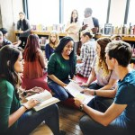 Portugal abre vagas para mais 2.500 estrangeiros nas universidades