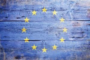 tudo sobre a europa