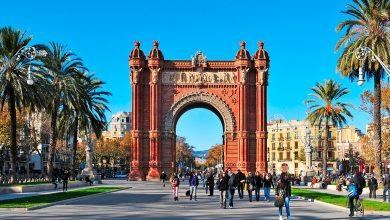 Photo of 25 vantagens e desvantagens de viver em Barcelona