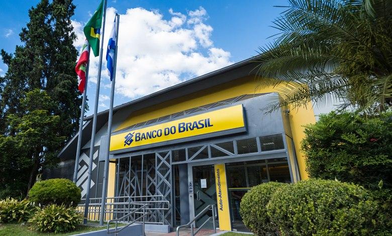 bancos brasileiros em portugal