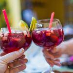 Bebidas espanholas: 11 opções que você não pode deixar de provar
