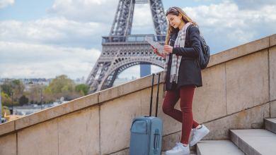 Photo of Como morar legalmente na França: veja tudo que é preciso