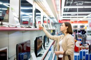 comprar eletrodomesticos baratos em portugalcomprar eletrodomesticos baratos em portugal