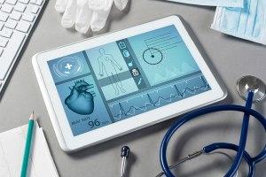 estudar medicina no exterior de graca