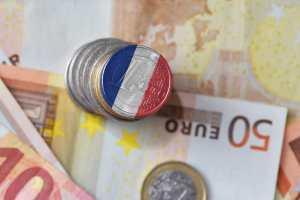 moeda da franca