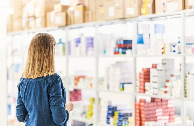 o que sao remedios genericos